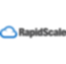 RapidScale-Logo.png