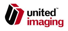 United Imaging