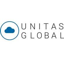 Unitas Global.jpg