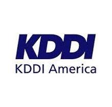 KDDI.jpg