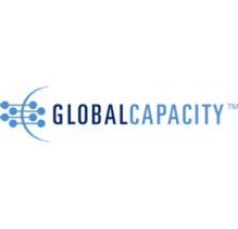 Globalcapacity.png