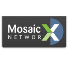 mosaicnetworx.png