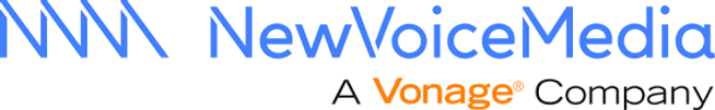 Vonage New Voice Media.png