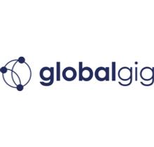 Globalgig.png