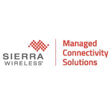 Sierra Wireless.png