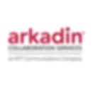 arkadin-ntt-logo.png