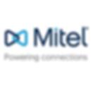 Mitel.png