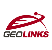 Geolinks.png