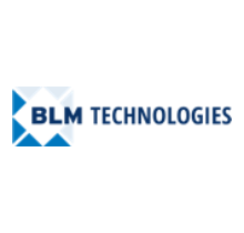BLM Technologies.png