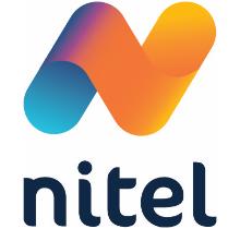 Nitel.png