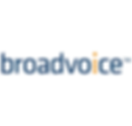 Broadvoice.png