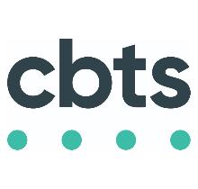 CBTS.png