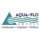 Aqua-Flo