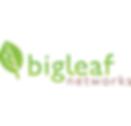 Bigleaf Networks.png