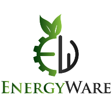 Energyware.png