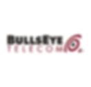 bullseye_logo_square.png