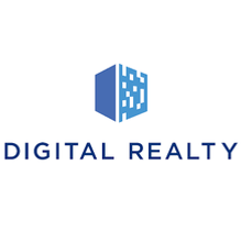Digital Realty.png