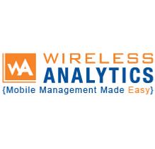 wireless-analytics-logo.png