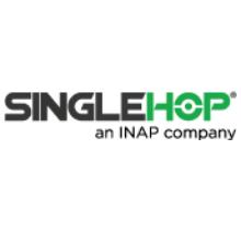 Singlehop.png