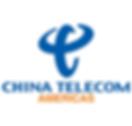 China Telecom.png