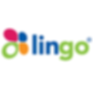 Lingo.png
