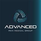 Advanced Pain