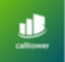 CallTower.png