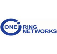One Ring Networks.jpg