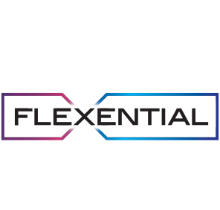 Flexential.png