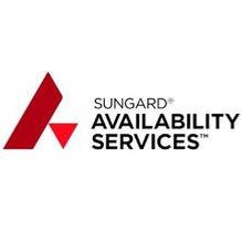 Sungard Availability Services.jpg
