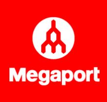 Megaport.png