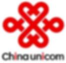 China Unicom.png