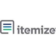 Itemize.png