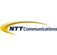 NTT Communications.jpg