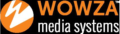 wowza-logo_2x.png