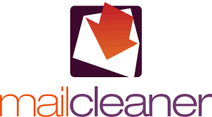 Mailcleaner.png