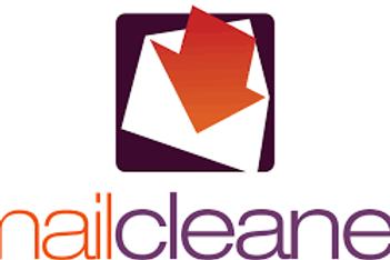 MailCleaner Cloud Appliance Solution hébergée dédiée