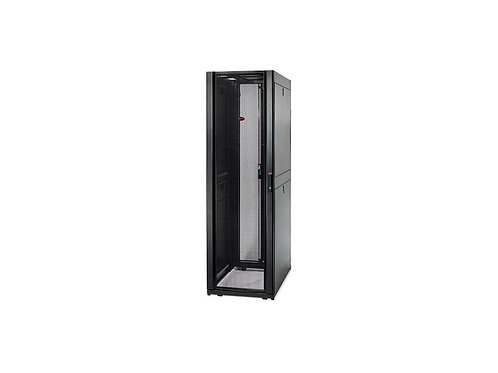 APC NetShelter SX 42U - AR3100SP