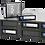 Thumbnail: Tandberg RDX QuikStation 8