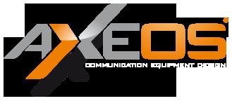 AXEOS-Logo.png