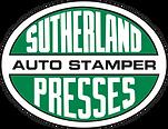 Sutherland_logo_4.png