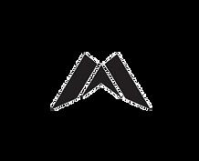 Mindgropu logo.png