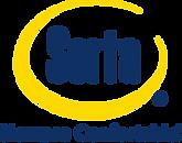 Logo Serta 2017.png
