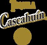 Logo CASCAHUIN .png