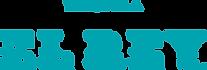 elreylogo_registered_logo_FINAL_Azul.png