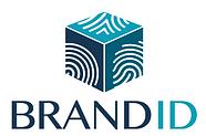 Brandid Logo.png