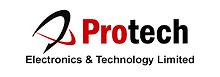 Protech Electronics & Technology Limited