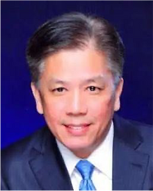 Frank Wong.png