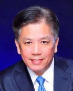 Frank Wong
