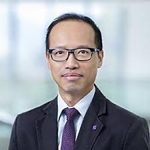 Kevin Au.png